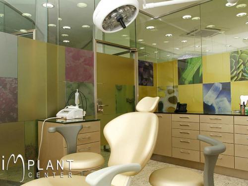 implantcenter-fogaszat-fogaszati-kezelo-5